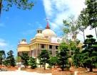 Trầm Bê: Nhà đất 100 triệu USD ở Mỹ, lâu đài 30 ha bậc nhất Việt Nam