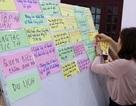 Hội Khuyến học tổ chức tập huấn về bình đẳng giới