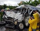 Vụ tai nạn 4 người chết ở Kon Tum: 36 người cứu hộ âm tính với HIV