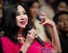 Diva Thanh Lam trần tình về phát ngôn ''gây bão''