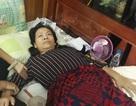 Nỗi niềm của nữ giáo viên bị cưa hai chân vì tai nạn giao thông