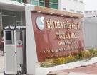 """Điều tra vụ """"Tham ô tài sản"""" tại Hội Liên hiệp Phụ nữ tỉnh Cà Mau"""