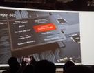 """Những """"vũ khí"""" đặc biệt trên bộ vi xử lý Snapdragon 845 vừa ra mắt"""