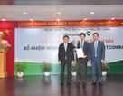Vietcombank bổ nhiệm một loạt nhân sự chủ chốt