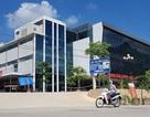 Lạng Sơn: Thu hồi đất xây dựng công viên cây xanh tại Đồng Đăng là phù hợp với thực tế!