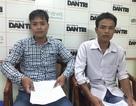 Khởi tố xong, 14 năm mới tuyên án: Chuyển đơn kêu oan đến Chánh án Toà Hà Nội!