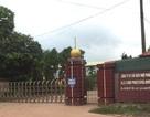 """Công ty chế biến thực phẩm xuất khẩu """"bức tử"""" môi trường tại Bắc Giang"""