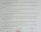 Nhịp cầu bạn đọc số 18: Giáo viên tố cáo dấu hiệu tiêu cực tại trường THPT Phạm Hồng Thái!