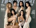 """""""Đế chế tỷ USD"""" của nhà Kardashian hình thành như thế nào?"""