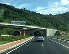 Chính thức thông xe hầm đường bộ hiện đại nhất Việt Nam