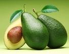 Chiêu đơn giản giúp phân biệt hoa quả chín cây hay chín thuốc