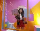 HP tung loạt laptop Pavilion mới, giá từ 12,3 triệu đồng