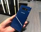 """Galaxy Note8 xách tay """"gây sốc"""" về mức dưới 16 triệu đồng"""