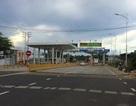 Nâng cấp 19km đường lập 2 trạm thu phí: Mở rộng QL26, tăng thời gian thu phí