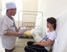 Thanh Hóa: Tiếp tục xuất hiện ổ dịch sốt xuất huyết thứ 2