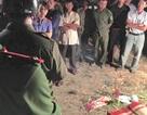 Học sinh lớp 6 tử vong gần trạm bơm