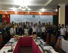 Hà Tĩnh cùng 2 tỉnh của Lào họp bàn xây dựng bộ quy tắc chung bảo vệ rừng