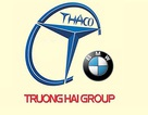 BMW và MINI tại Việt Nam chính thức về tay tập đoàn Trường Hải