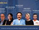 'Ngày hội kết nối giao thương' với doanh nghiệp Việt tỷ đô