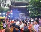 Nghệ sĩ chuẩn bị lễ giỗ tổ ngành sân khấu tại Thiên Trường Vọng phủ