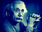 "20 câu nói ""bất hủ"" của thiên tài Albert Einstein"