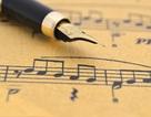 Cần bao nhiêu nhạc sĩ để tạo ra được một ca khúc ăn khách?
