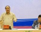 Đối thoại với 14 lãnh đạo doanh nghiệp tư nhân lớn, Thủ tướng hỏi: Nút thắt là gì?