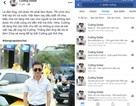 Hàng loạt  fanpage giả mạo Cường Đô la để bán SIM, tặng tiền