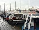 """Một ngày phát hiện hai vụ tàu chở khách """"chui"""" ra vịnh Hạ Long"""