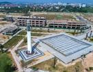 Sôi động thị trường bất động sản tỉnh Thừa Thiên Huế cuối tháng 10