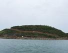 """Đình chỉ dự án """"xẻ thịt"""" đảo Hòn Rùa trên Vịnh Nha Trang"""