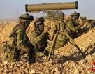 Tổng thống Putin vinh danh 16 quân nhân Nga tham chiến ở Syria