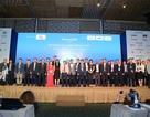 """Việt Nam """"phô trương"""" sức mạnh trong hội nghị xuất khẩu dịch vụ CNTT 2017"""
