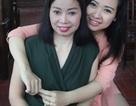 Cô gái xứ Thanh đăng video tìm chồng cho mẹ khiến nhiều người xúc động