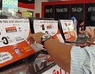 Người Việt chi hơn 12 triệu trở lên trong việc mua laptop hiện nay