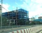 """Khó hiểu hàng loạt dự án bất chấp pháp luật về môi trường """"lọt lưới"""" tại Bắc Giang"""