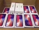 """iPhone X sẽ có giá """"sốc"""" khi về Việt Nam trong ngày đầu tiên"""