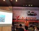 Startup có tốc độ phát triển nhanh nhất trong khu vực tấn công thị trường Việt