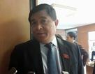 """Bộ trưởng KH-ĐT nói về """"gợi ý"""" sáp nhập với Bộ Tài chính"""