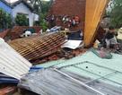 Số người thiệt mạng vì mưa bão ở Khánh Hòa vẫn chưa dừng lại