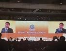 """Tổng thống Duterte: """"Chúng tôi cần thị trường, không cần viện trợ nhân đạo"""""""