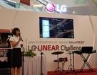 LG trình làng loạt dòng tủ lạnh công nghệ Inverter Linear mới tại Việt Nam