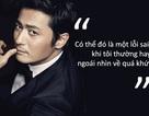 """Jang Dong-gun và """"cú phạt đền"""" của diện mạo đẹp trai"""