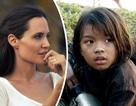 Angelina Jolie đứng trước vận hội lớn giành giải Oscar