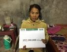 Hơn 152 triệu đồng đến với 3 chị em mò ốc ăn vì hết gạo