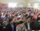 Chủ tịch Thanh Hóa đồng ý nhiều đề xuất của dân để xây dựng cảng container