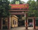 Bắc Giang: Bị tố cáo ép và nhận hối lộ, chủ tịch xã bị tạm đình chỉ công tác