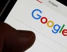 """Google """"gây sốc"""" khi thừa nhận vẫn theo dõi được vị trí người dùng dù tắt GPS, tháo SIM"""