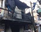 Vụ cháy nhà 3 mẹ con tử vong: Thêm một nạn nhân nguy kịch