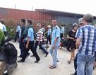 Đà Nẵng: Tài xế, nhân viên xe buýt đồng loạt ngưng việc vì chậm lương